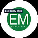 Services E.,WebMetric