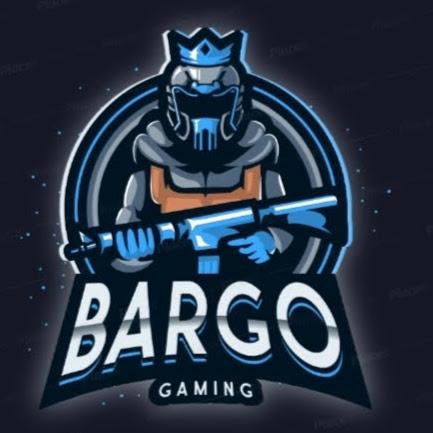 BARGO GAMING