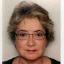 Karen Nørlyng