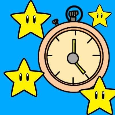 TotorRuns