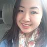 Ange H's profile image