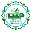 RoadTrip Camping Car