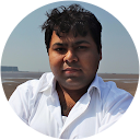 Akash T., WebMetric