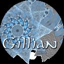 Gillian Normandin