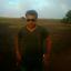 Ranjit Kharalkar