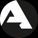 AVIT Media