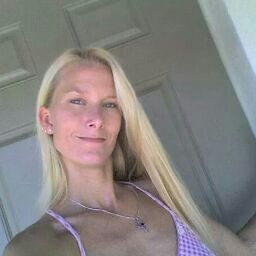 Erika Holcomb