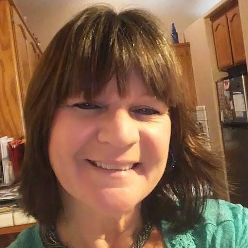 Tammie Jolin