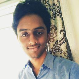 dhanu 1816's avatar