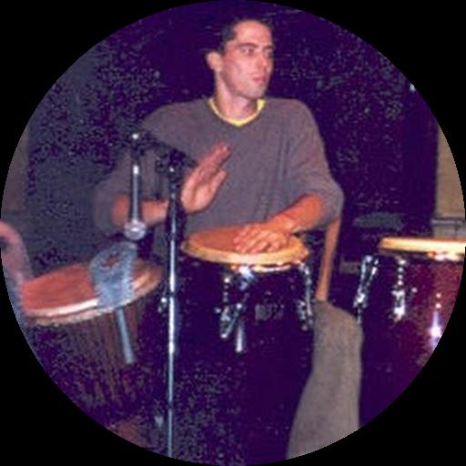 Billy Zanski