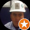 Juan Arciniegas Rangel