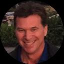 Doug S.,LiveWay