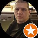 Nikolay Parov