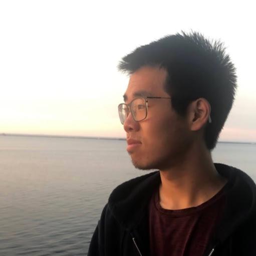 Byron Jin