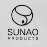 sunao