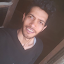 Fawzi AbdusSalam