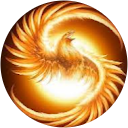 Image Google de Grégoire