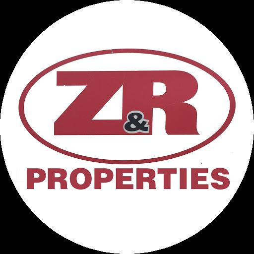 ZR Properties Image