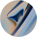 Abdelali H.,AutoDir