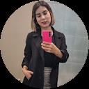Rebeca Martinez