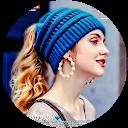 Emma S.,LiveWay