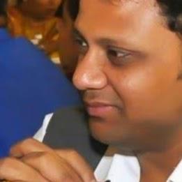 Nabo Ghosh