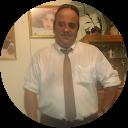 Gerard Pellicci
