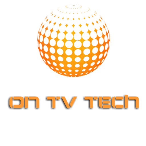 ON TV TECH