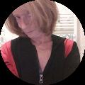 Image du profil de Syclo BOIS-CHUR