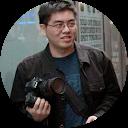 Lawrence C.,WebMetric