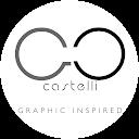 Gaetano Castelli