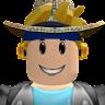 macminhdung133tphcm2009 avatar