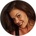 Meryl Levy