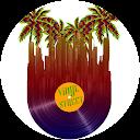 Vinyl S.,WebMetric