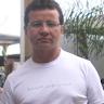 [Pedro Ferreira]