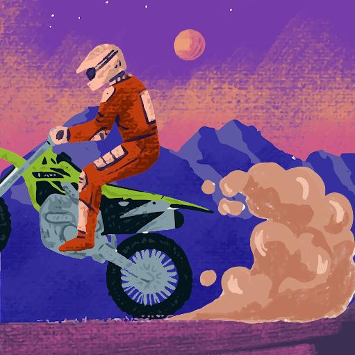 Сергей Алмаз
