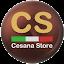 Cesana Store