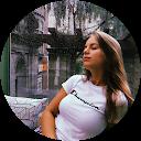 Photo of Victoria Goncharova