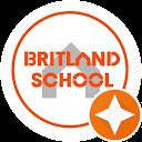 Opinión de Academia Britland