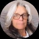 Kim Schob