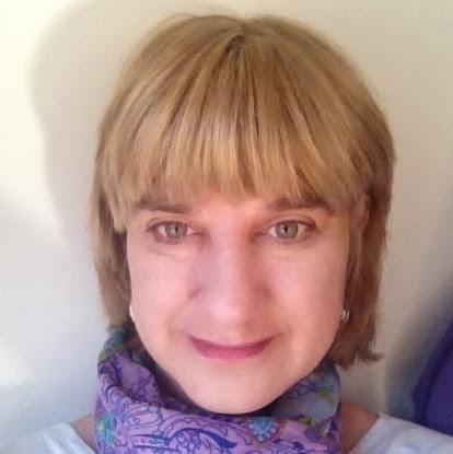 Theresa Dickson