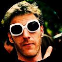 Profilbild von Wolfgang Hollauf