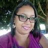 Sônia Barros Soninha