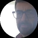 Tony T.,WebMetric
