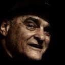Jean-Claude L.,theDir