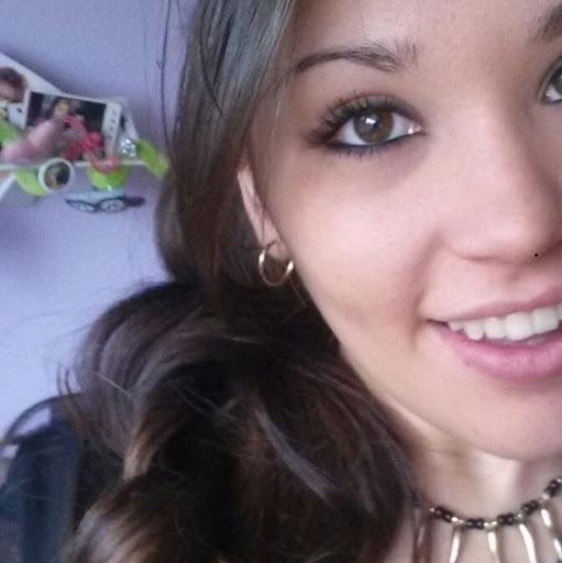 Maria Sanchez avatar