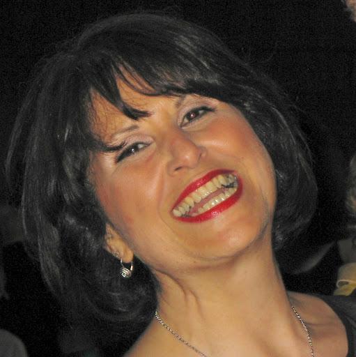 Karen Tintori
