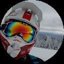 Snowplow 364