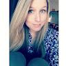 Heather Supinski's profile image