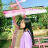 Xuân Đào Hoàng